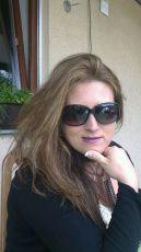 Lady Tiziana